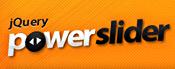 PowerSlider