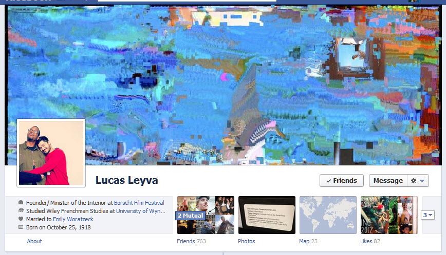 Lucas Leyva