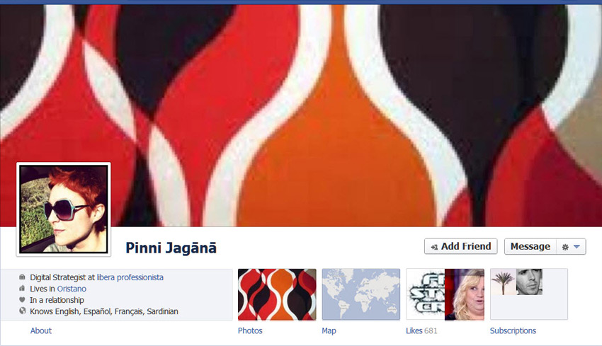 Pinni