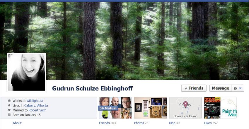 Gudrum Schulze Ebbinghoff