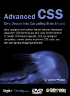 CSS-Advanced-DVD-500