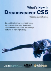 Dreamweaver-CS5-whats-new