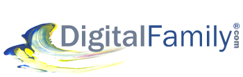 Web Design Training courses, videos & tutorials at DigitalFamily.com