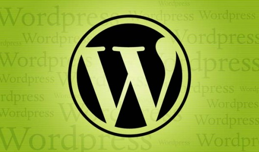 Janine-Warner-WordPress