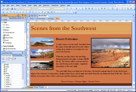 expression web rh digitalfamily com microsoft expression web 3 tutorial pdf microsoft expression web 4 tutorial français