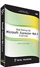 expressionweb2_ess-lg