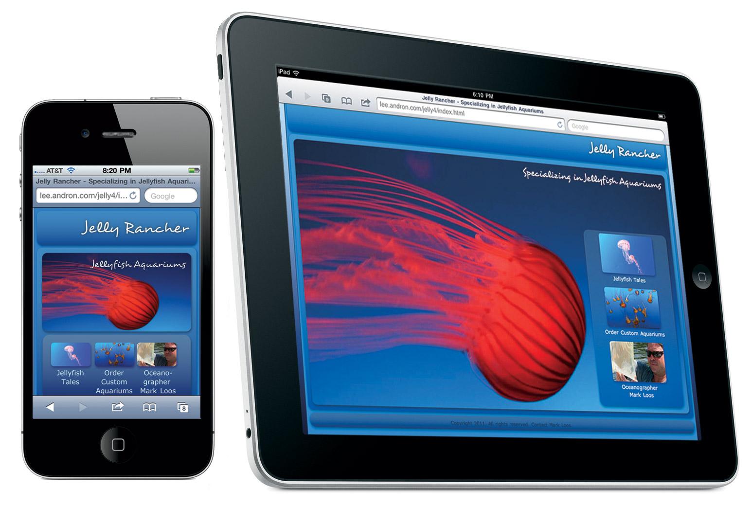 Ipad Design Dimensions Iphone-and-ipad-design