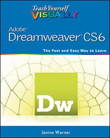 teach-yourself-dreamweaver-cs6-visually-220