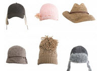 lots-of-hats