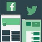 Social-Media-Design-Templates