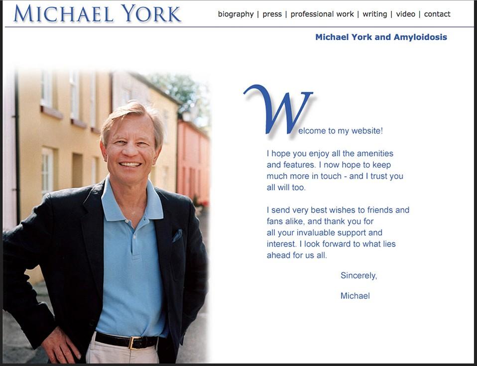 MichaelYork-958