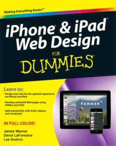 NEW - iPad 2 For Dummies by Baig, Edward C.; LeVitus, Bob