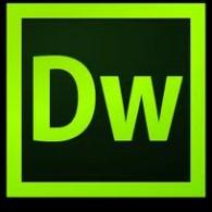 Dreamweaver CS6 video