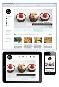 Responsive-Design-Foodsense